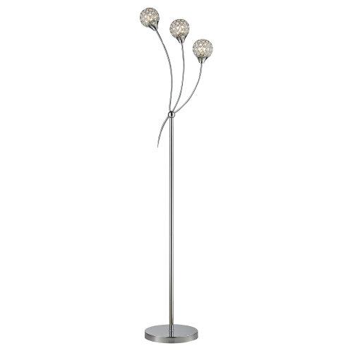 Gloucester LED Floor Lamp