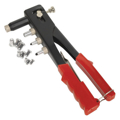 Sealey AK393 Threaded Nut Riveter