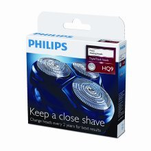 Philips HQ9/50 Replacement Blades for Electric Shavers