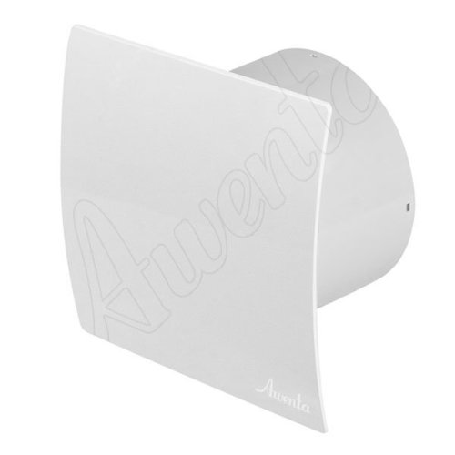 "Bathroom Kitchen Wall Ventilation Extractor Fan 5"" 125mm Various Types Colours"