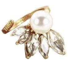 Set Of 2 Elegant Fingernail Ring Protecting Fingernail Ring Cute Nail Design