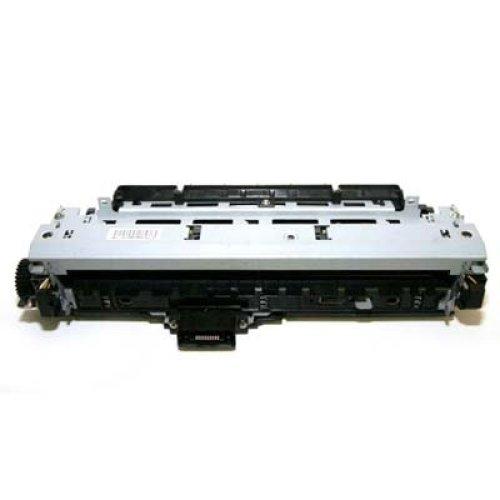 HP RM1-2524-070CN Fuser kit