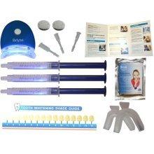Briyte ® Teeth Whitening Kit Pro Home Teeth Whiten Tooth Whitening