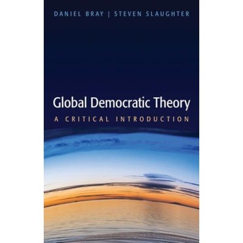 Global Democratic Theory