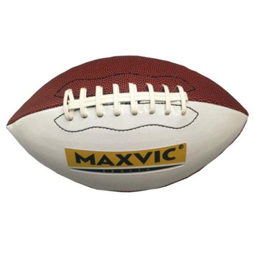 Teens/Adult Football Of  Training