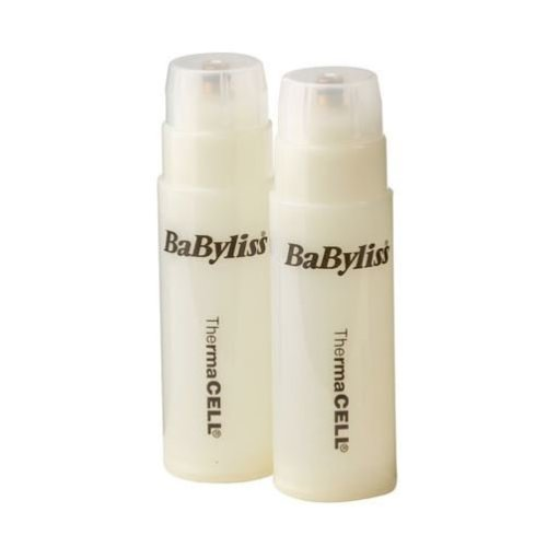 Babyliss 4580U (CLU) Universal Fitting Replacement Energy Gas Cells