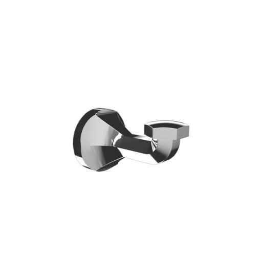 Volkano V2213 Magma Towel Hook - Chrome