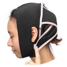 Face Slimming Mask Strap
