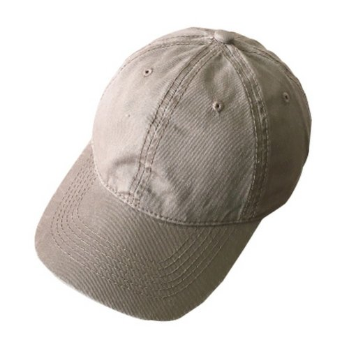 Denim Sports Caps Fashion Caps Baseball Caps Sun Cap Golf Hats Khaki