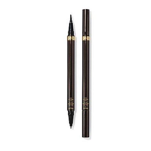 Tom Ford Eye Defining Pen 01 DEEPER - Black liquid liner