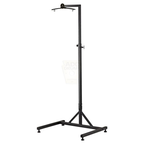 MEINL Single Professional Gong Stand Steel
