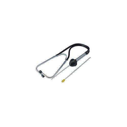 Mechanics Stethoscope - 320mm