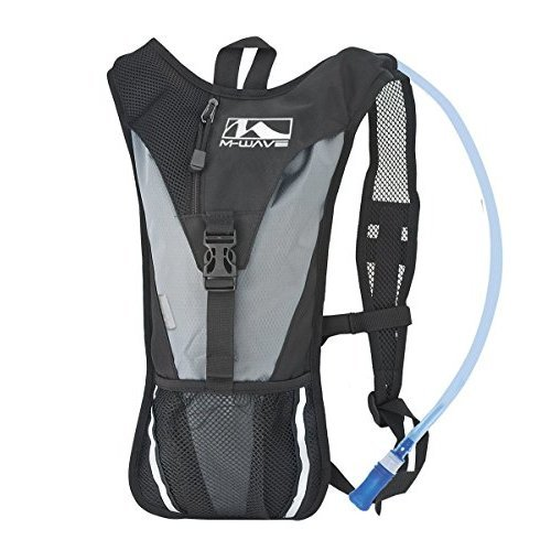 M Wave Hydration Pack