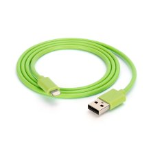 Griffin GC39144-2 mobile phone cable