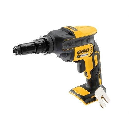 DEWALT DCF622N-XJ XR Brushless Self Drilling Screwdriver 18 Volt Bare Unit