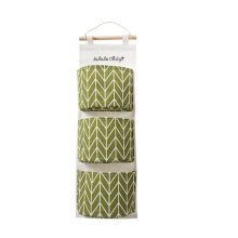 Wall Bags Storage Bag Over the Door Storage Pockets