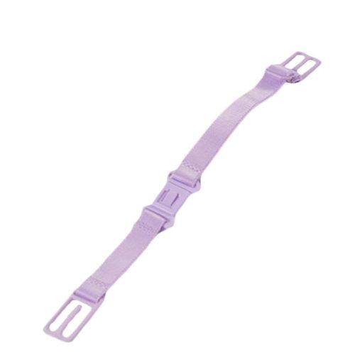 5 PCS Bra Strap Clips Bra Clips Control Clip Non-slip Bra Strap Holder, A03