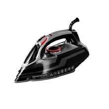 Russell Hobbs 20630 3100W Powersteam Ultra Iron