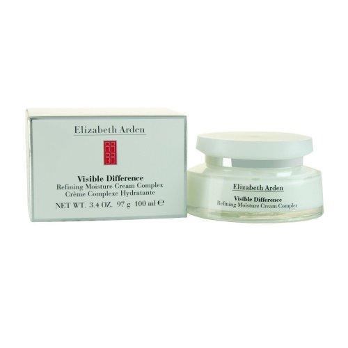 Elizabeth Arden Visible Difference Refining Moisture Cream Complex 100ml
