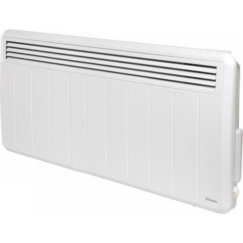 Dimplex PLXC300E 3000W Panel Heater 860mm (Lot 20)