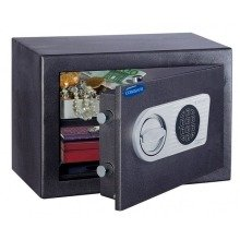 Rottner Toscana 26 High Security Safe Cash Rated Electronic Lock