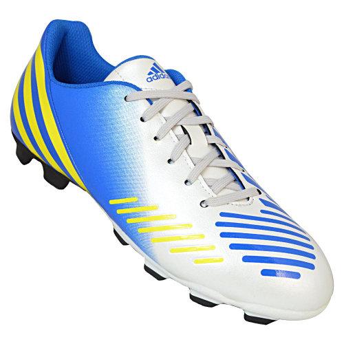 Adidas Preditio LZ Trx FG Size 5