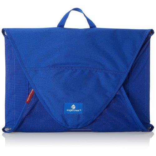 Eagle Creek Hemdentasche Kleiderhülle Transport Pack-It Original Garment Folder Medium inklusive Faltbrett Packing Organiser, 45 cm, 1 liters,...