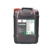 TransFlow ML 10W-30 - 20 Litre