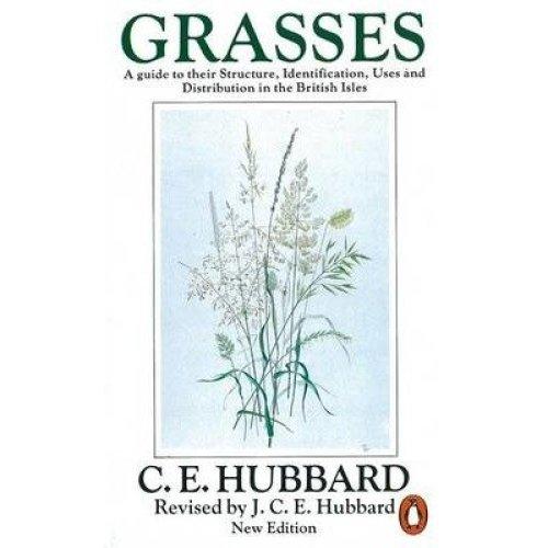 Grasses: V. 1