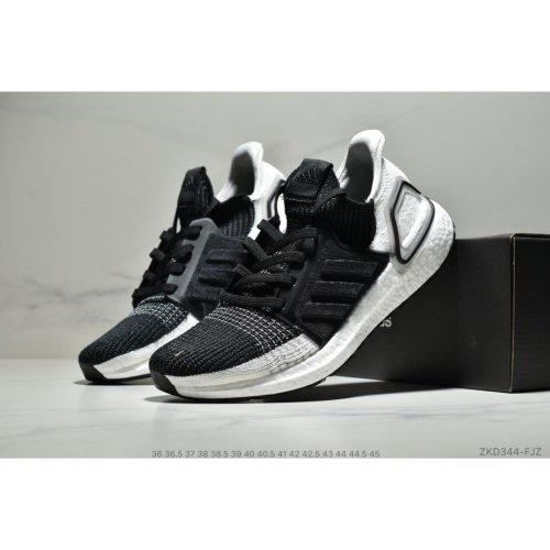 new style aee29 a5cd8 Ultra Boost 19 5.0 Trainer