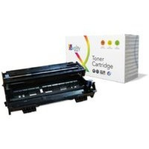 Quality Imaging QI-BR2051 Drum DR6000 QI-BR2051