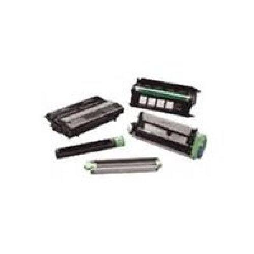 Kyocera 1702LZ8NL0 Maintenance Kit MK-170 1702LZ8NL0