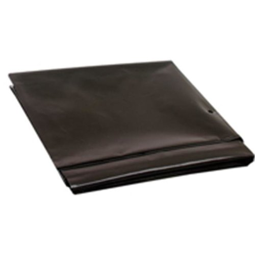 M-D Building Products 3376 Turbine Cover - Black