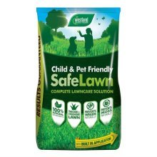 Westland Child & Pet Friendly Safe Lawn 400m2 Bag (20400354)
