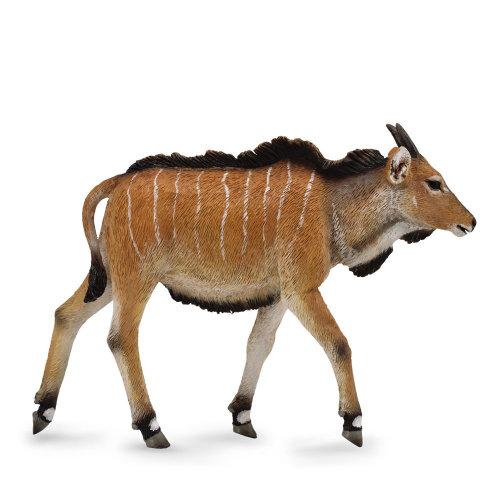 CollectA Giant Eland Calf