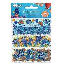Finding Dory Confetti 34g