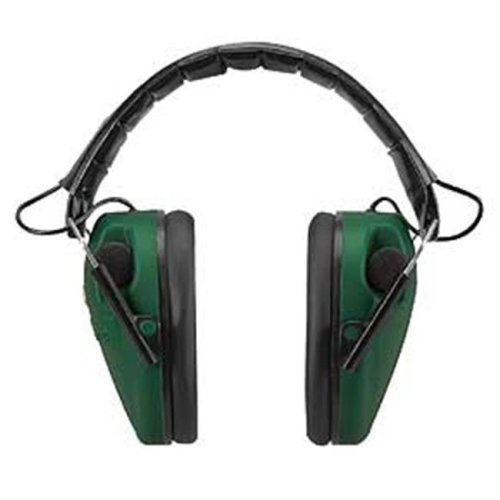Caldwell 487-557 E-Max Electronic Hearing Protection