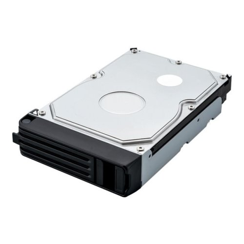 """Buffalo OP-HD4.0WR Op-Hdwr Series  Hard Drive 4 Tb Hot-Swap 3.5"""" Sata 3Gb/S OP-HD4.0WR"""