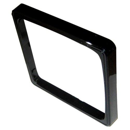 Raymarine A80355 Black Retrofit Bezel for I50 I60 I70 P70 & P70R