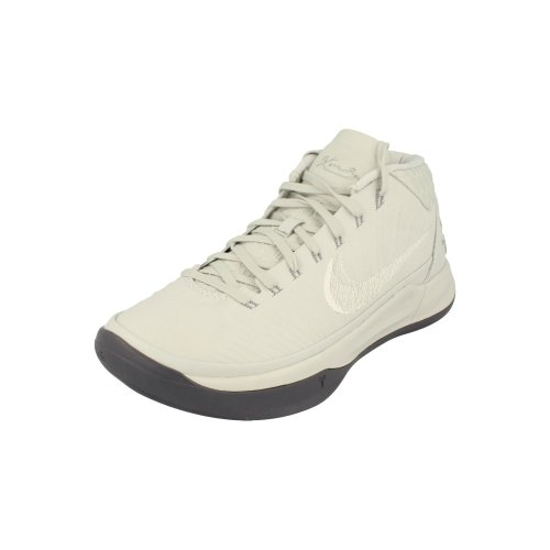 e1be6c0970f Nike Kobe Ad Mens Basketball Trainers 922482 Sneakers Shoes on OnBuy