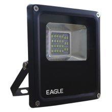 Eagle 10W Slimline LED Floodlight