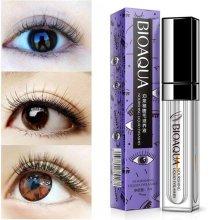 BIOAQUA Eyelash Nourishing Fluid Repair Eyebrows Curling Thick Eyelashes Growth Treatments