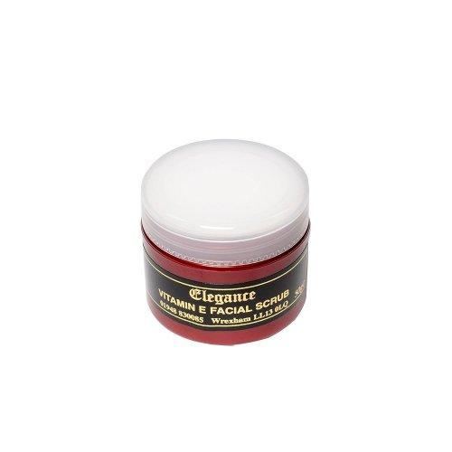 Vitamin E Facial Scrub 50g