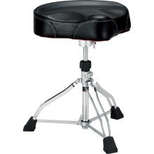 Tama Wide Rider Trio HT530B Drum Throne
