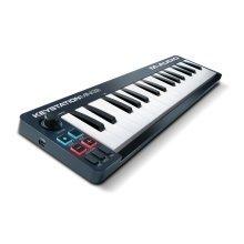 M-Audio Keystation Mini 32 II Ultra Portable Keyboard Controller