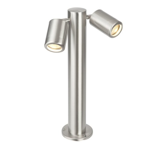 450mm IP65 Outdoor Pillar Post