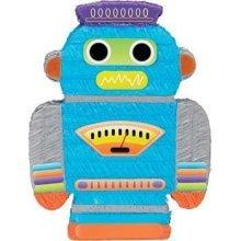 PINATA conv: Robot - Favors P19645