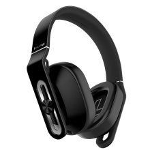 1MORE MK801 Over-Ear Headphones with In Line Mic and Remote