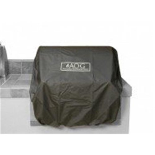 American Outdoor Grill CB30-D 30 in. Vinyl Built in Grill Cover