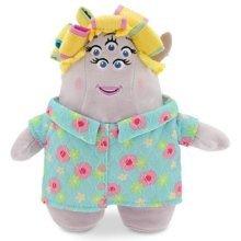 """Disney Monsters University 10"""" Mrs. Squibbles Plush Doll"""